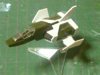 fa-78-1_mg002.jpg